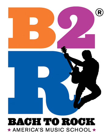 BTR Bach to Rock Bethesda Maryland