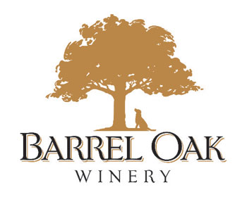 Barrel Oak Winery Delaplane VA