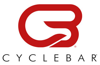 Columbia Pike Cycle Bar