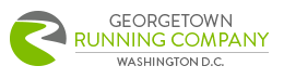 Georgetown Running Company
