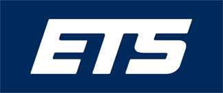ETS Corporation Sterling VA
