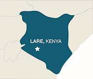 lare-kenya-map-mercy-center-foundation
