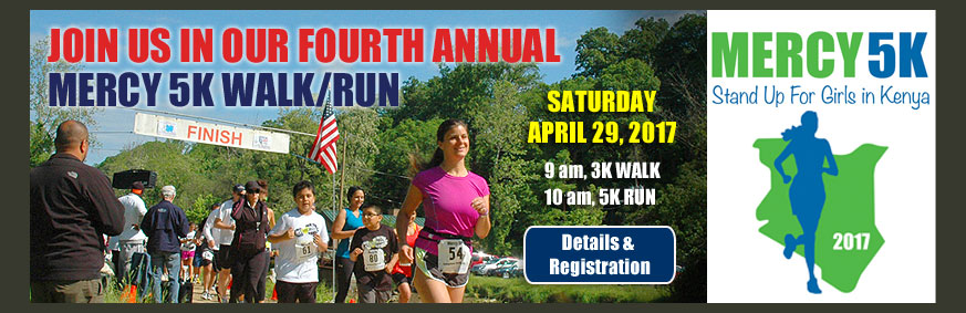2017 Race Registration 2